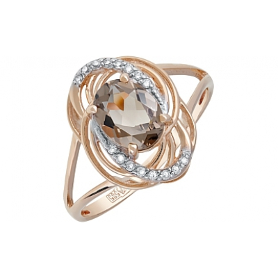 Золотое кольцо  119699