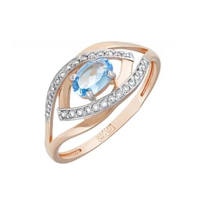 Золотое кольцо  119919