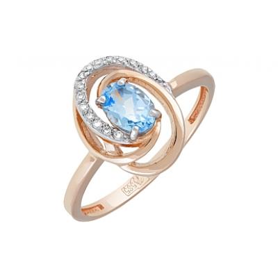 Золотое кольцо  119923