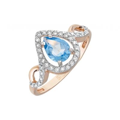 Золотое кольцо  119925