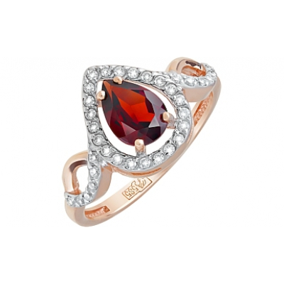 Золотое кольцо  119934