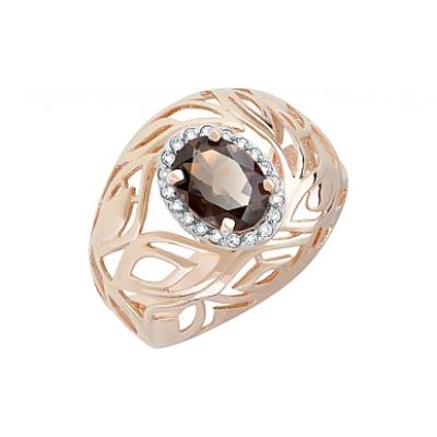 Золотое кольцо  119943