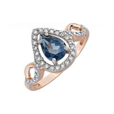Золотое кольцо  119957