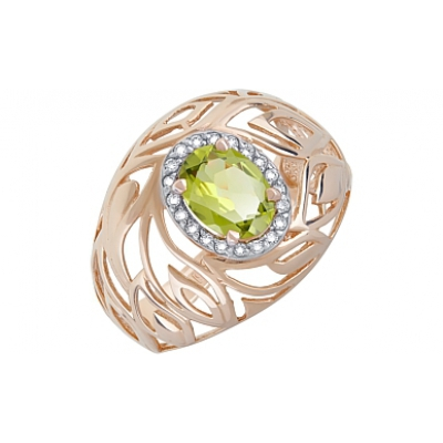 Золотое кольцо  119961