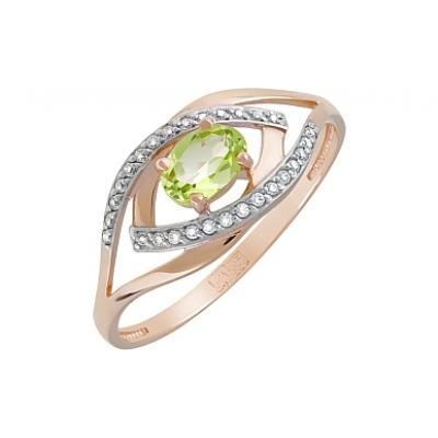 Золотое кольцо  119963