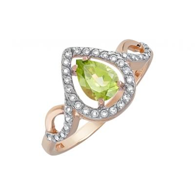Золотое кольцо  119966