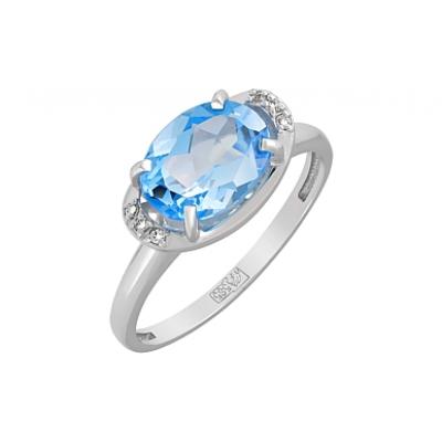 Золотое кольцо  120307