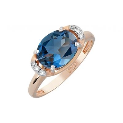 Золотое кольцо  120312