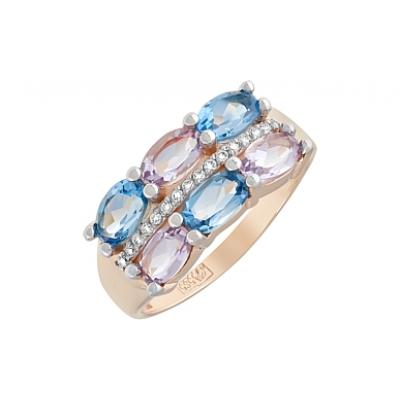 Золотое кольцо  120456