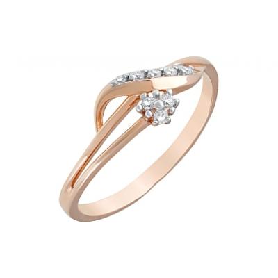 Золотое кольцо  120623