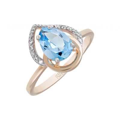 Золотое кольцо  120882