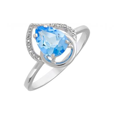 Золотое кольцо  120885