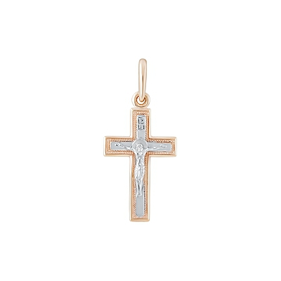 Золотой крест  123567
