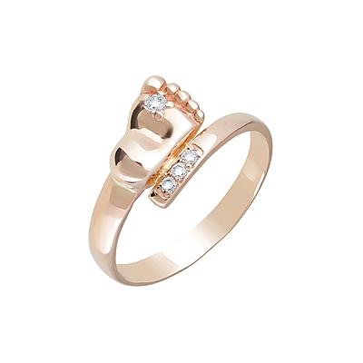 Золотое кольцо  123820