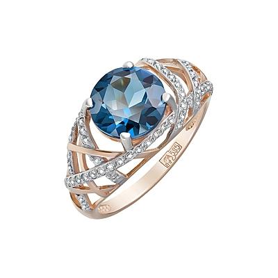 Золотое кольцо  124070