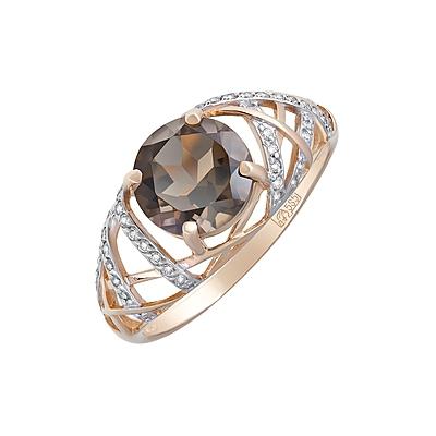 Золотое кольцо  124076