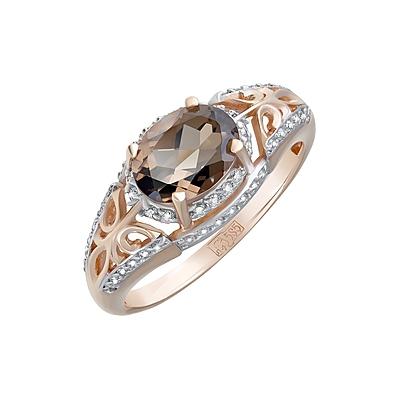 Золотое кольцо  124077