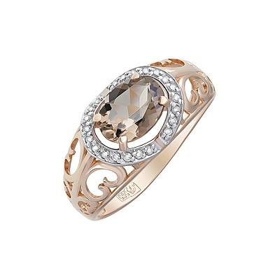 Золотое кольцо  124079