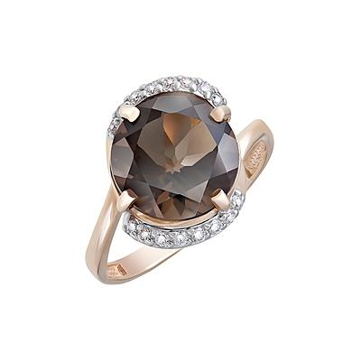 Золотое кольцо  124080