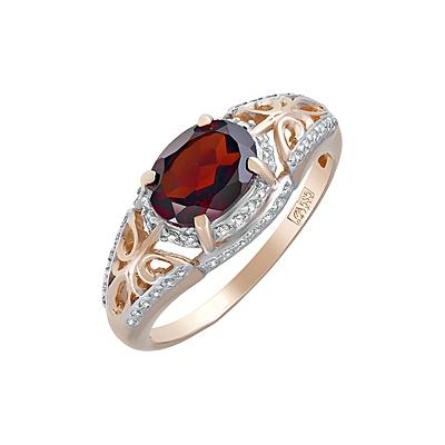 Золотое кольцо  124105