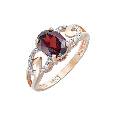 Золотое кольцо  124106