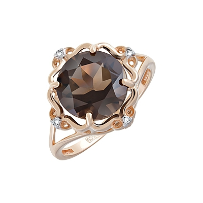 Золотое кольцо  124610