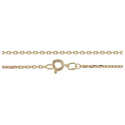 Золотая цепь  126202