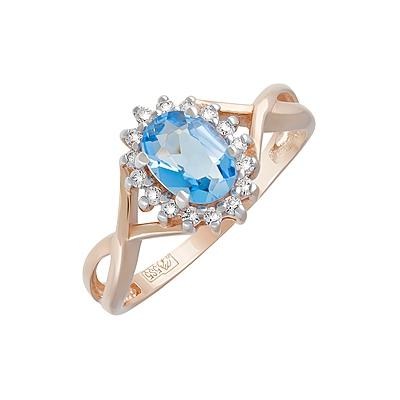 Золотое кольцо  126369