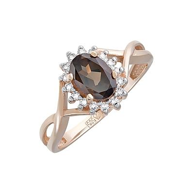 Золотое кольцо  126373