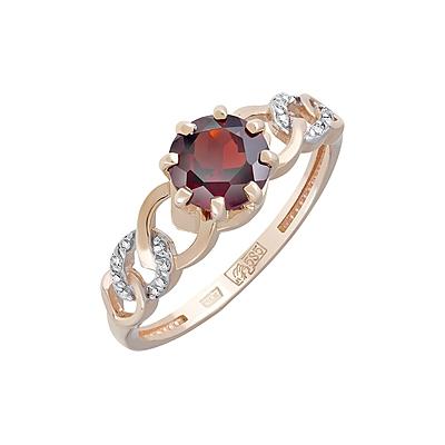 Золотое кольцо  126545