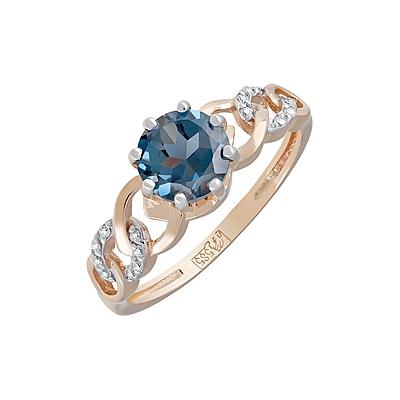 Золотое кольцо  126547