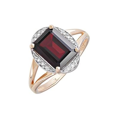 Золотое кольцо  126561