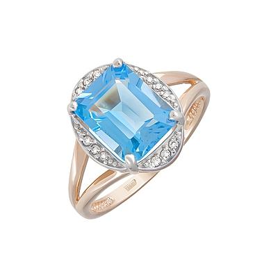 Золотое кольцо  126565