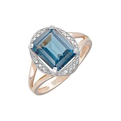 Золотое кольцо  126567