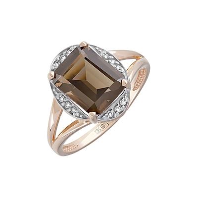 Золотое кольцо  126568