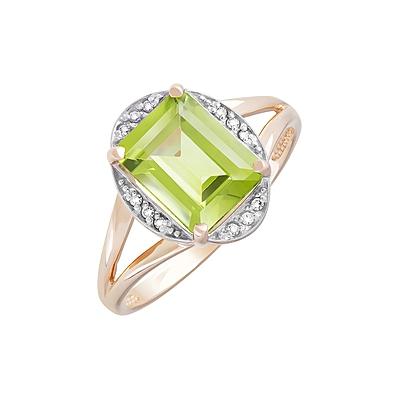 Золотое кольцо  126569