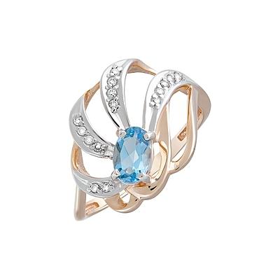 Золотое кольцо  126573