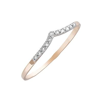 Золотое кольцо  126669