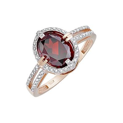 Золотое кольцо  126986