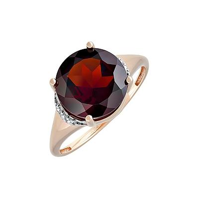 Золотое кольцо  126988