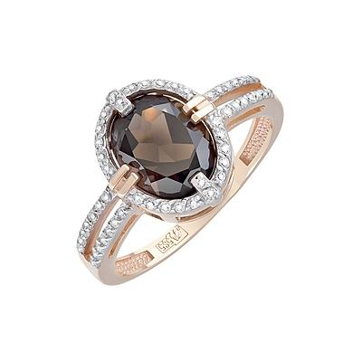 Золотое кольцо  126989