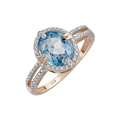 Золотое кольцо  126992