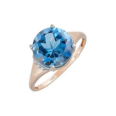 Золотое кольцо  126998