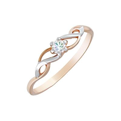 Золотое кольцо  127387