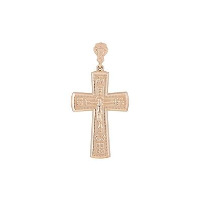 Золотой крест  127780