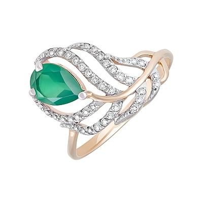Золотое кольцо  127925