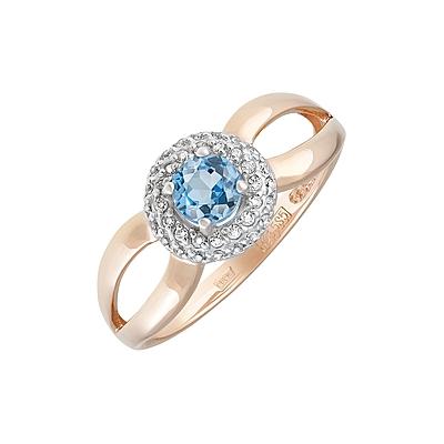Золотое кольцо  128455
