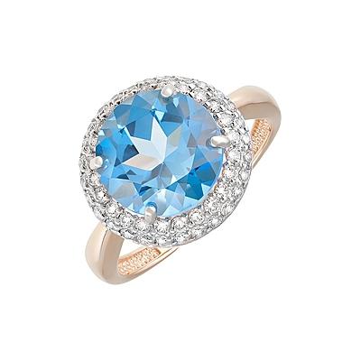 Золотое кольцо  128458