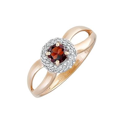 Золотое кольцо  128474