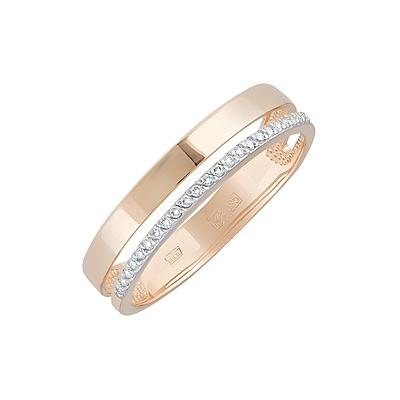 Золотое кольцо  128527